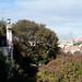 Lissabon, PT