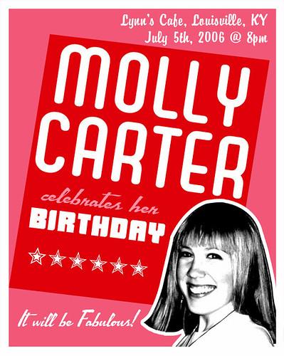 mollycarter-invite