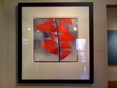 Kathryn Kolb @ Thomas Deans Fine Art