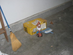 11-14-2008 Gnome