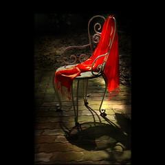 Chiều đỏ - Red afternoon (W.lotus) Tags: red wait inlove dreamcatcher sonydscv1 splendor fivestarsgallery wlotus —obramaestra—