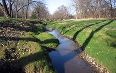 alvamar fall 2008 (proforged) Tags: fall golf lawrence ks course kansas flanders alvamar