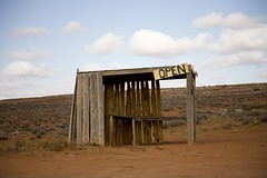 Open for .....? (canorus) Tags: canon5d navajo monumentvalley canonef24105mmf4lisusm
