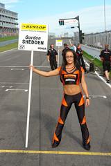 Grid Girls - 78 (www.bazpics.com) Tags: auto girls car race grid championship racing event barry round british motor baz touring motorsport btcc oneil bazpics womanmodels barryoneil barryoneilphotography