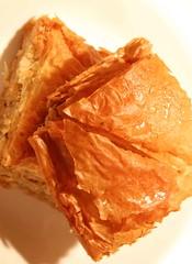 Baklava (aznj87) Tags: bakery yaya baklava