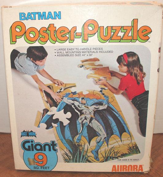 batman_posterpuzzle
