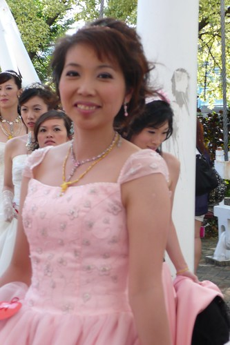Selina's Wedding | Flickr - Photo Sharing!