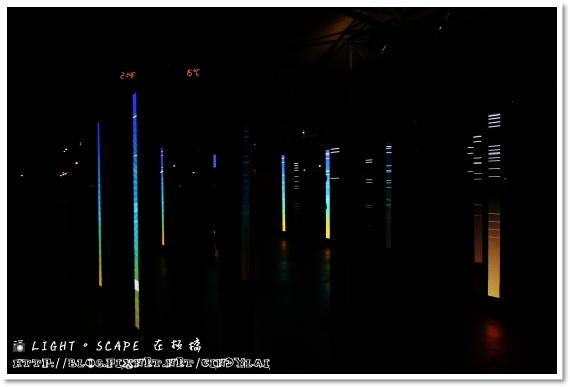 20081129_LIGHT SCAPE_400D_054