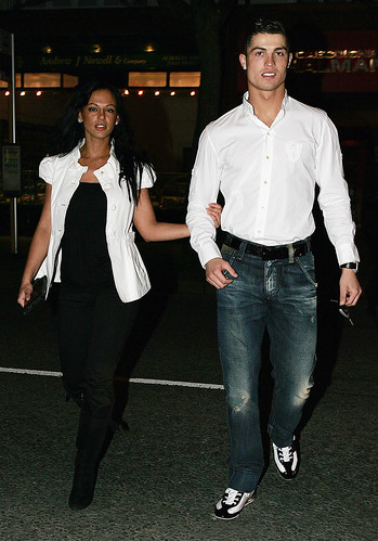 Carolina Patrocinio - Cristiano Ronaldo's New Girlfriend, Cristiano Ronaldo, Cristiano Ronaldo Wallpaper, Pictures, Photos
