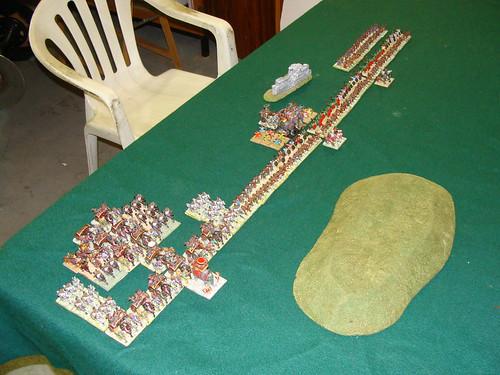Byzantins vs Indiens 2000pts 3077352867_9a2f0d23cd