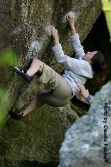 2005 - climber (17)