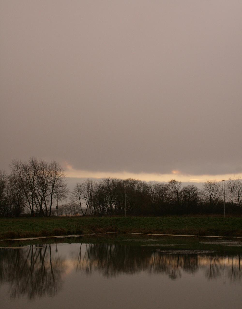 laquer sky