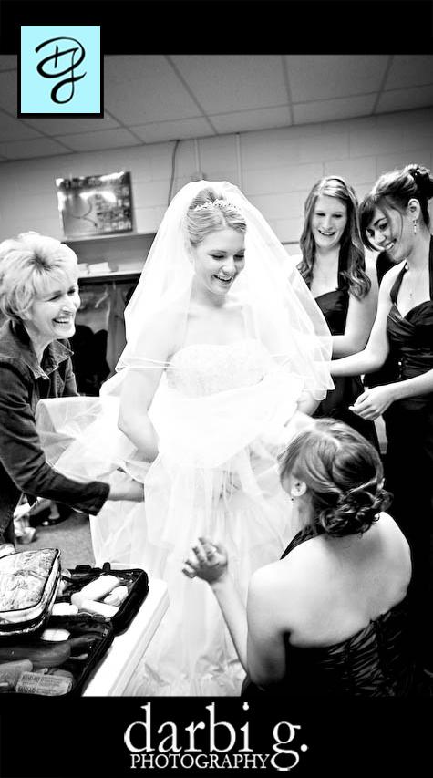 06DarbiG Photography wedding photographer missouri-di-dress