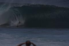 IMG_2528 (A.K. Pfeiffer) Tags: ocean beach hawaii surf pacific oahu tube surfing professional northshore pipeline bonzai bigwave ehukai bonzaipipeline