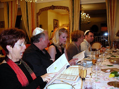 Nice Seder 2006 (4) (dwilnai) Tags: trip 2006 villefranchesurmer