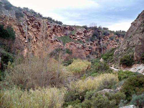 navajas-canyon