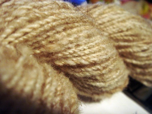 plied california red