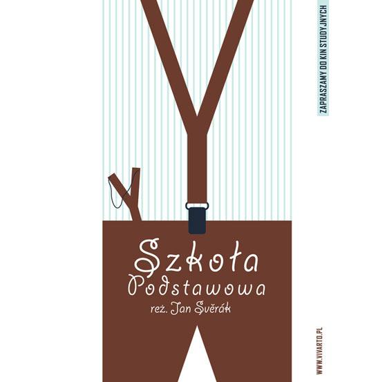 carteles-polonia
