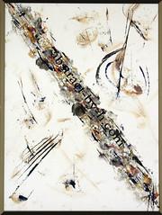 Brass/Woodwind