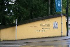 2009-10-11 Salzburg 185