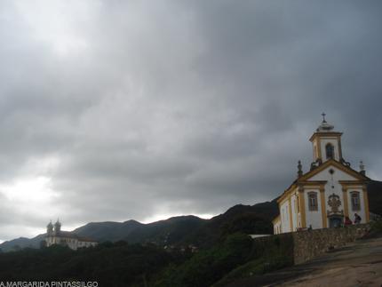 vista-Ouro-Preto3