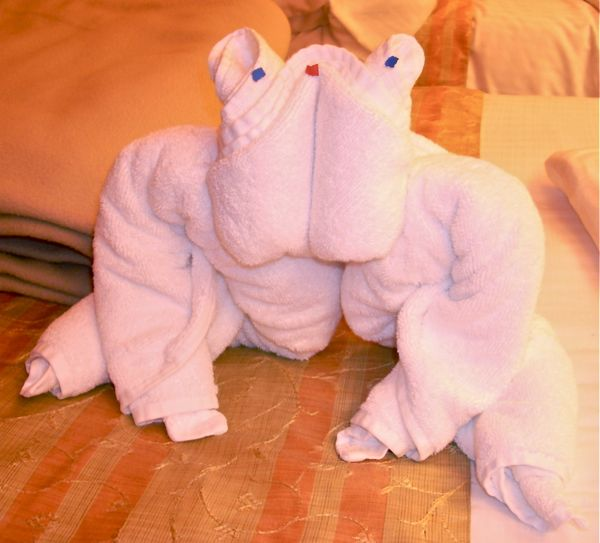 towel-animals-3