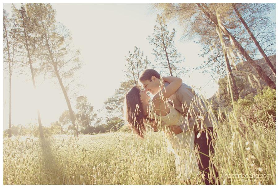 grassy2