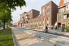 Traverse Grunobuurt (Mark Sekuur) Tags: architecture canon eos traverse 7d groningen architectuur enquete woningbouw baksteen dva dagvandearchitectuur paterswoldseweg grunobuurt gebouwenenquete