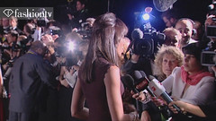 de Grisogono Party - Cannes Film Festival 2011 (FashionTV on Flickr) Tags: party black film fashion festival de tv cannes rich models naomi peas eyed denise campbell carine 2011 ftv fashiontv roitfeld tv fashion grisogono ftvcom ftvcannes