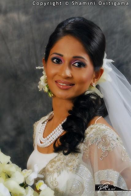 Visit <b>Shamini Ovitigama</b> | Sri Weddings Profile - 5781713352_853c78f429_z