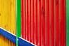Color Fence (puthoOr photOgraphy) Tags: doha dohaqatar d90 adobelightroom tokina100mm28 nikond90 tokina100mmf28atxprod amazingqatar imagicland puthoor colorfencefence gettyimagehq