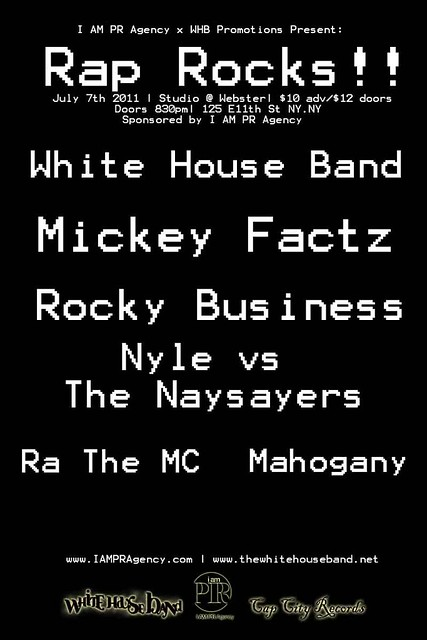 11492997-rap-rocks