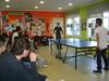 Torneig de ping pong