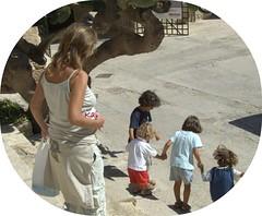 Vacaciones Alicante 2010