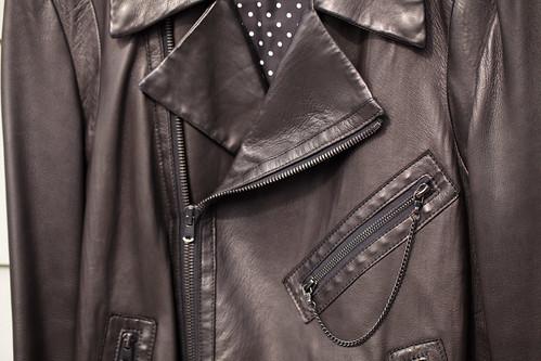 selling N(N) jacket