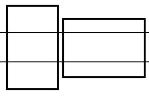 REGLA DEL HORIZONTE en Reglas de composición.2281911329_f2440d3575