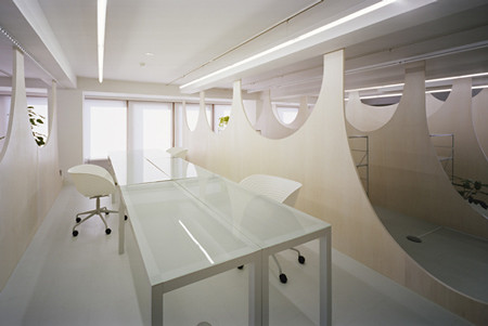 modern-office-space-meguro3-images