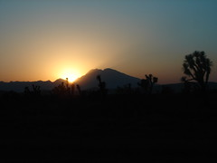 Day is done (Texas to Mexico) Tags: sunset mountains color beauty mexico explore nuevoleon onlythebestare lovemexicansunsets southofsabinashidalgonl fiddlerontheroofsong