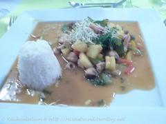 Köstliches aus dem Wok 012