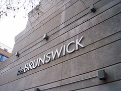 Picture of Locale Brunswick Centre