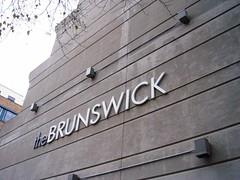 Picture of Locale Brunswick Centre