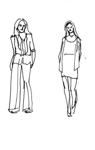Models.