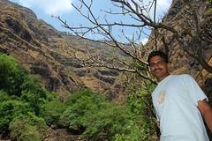 marleshwar_3 (Amol Juvatkar) Tags: tour konkan