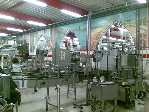 bottling room4