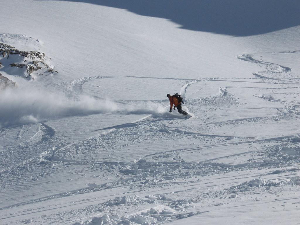 Skiaiguillesrouge 076