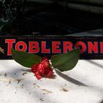 Toblerone thumbnail