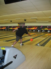 IMG_2847 (angels78@swbell.net) Tags: bowling seekers