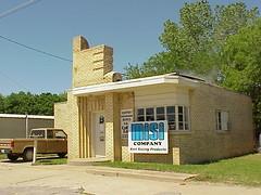 Misi Company, Tulsa