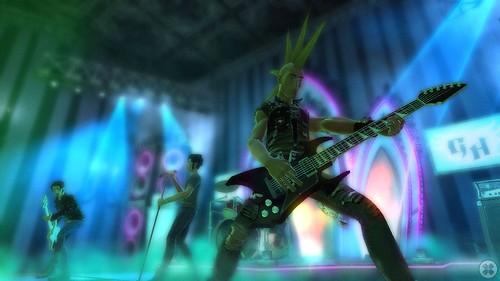 Guitar Hero 4 2511060955_bdd1aba7d9