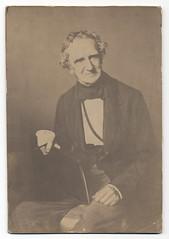 Thomas Sully (Smithsonian Institution) Tags: portrait blackandwhite male artist formal photograph painter seated caucasian smithsonianinstitution cravat archivesofamericanart xmlns:foaf=httpxmlnscomfoaf01 thomassully foaf:depicts=httpnlagovaunlaparty882684